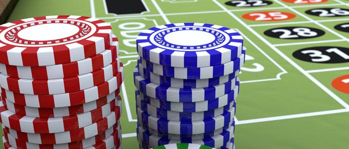Bandarqq game