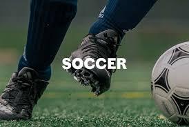 Best Eruo Football game